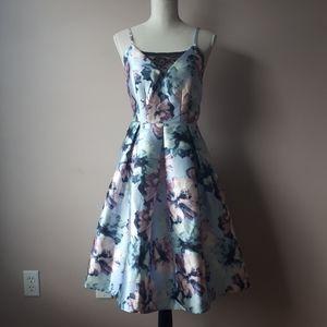 Angeleye London dress